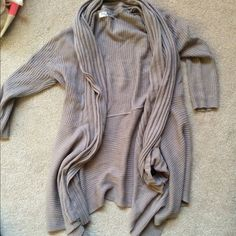 Cardigan Love for layering Sweaters Cardigans
