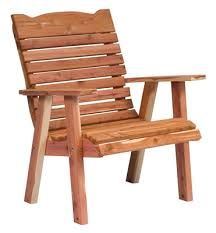 patio furniture plans - Google Search