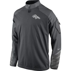 8e13c858c Mens Denver Broncos Winter Gear