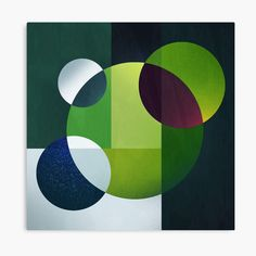 Circle Geometry, Geometry Art, Geometric Painting, Abstract Art, Pattern Art, Abstract Expressionism, Circles, Art Drawings, Street Art