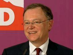 Niedersachsens Ministerpräsident sieht Pkw-Maut skeptisch - http://k.ht/3Ux