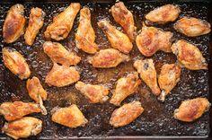 spicy-ranch-chicken-wings-bake.jpg 680×452 pixels