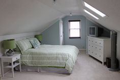 Upstairs Bedroom For The Home Pinterest Bedroom Designs