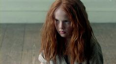 Freckles, Long Hair Styles, Beauty, Google, Search, Madeleine, Long Hairstyle, Long Haircuts, Long Hair Cuts