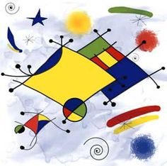 Crear activitats PDI amb Educaplay: endevinalles, sopes de lletres, encreuats...
