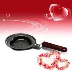 Patelnia serduszko    http://www.godstoys.pl/Shop/Product/Patelnia_Serduszko_12_cm/c42c5f1c-eb63-4b8f-b396-79310b63d0de