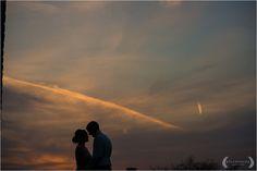 Manchester-Wedding-Photographer