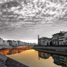 Gold  . Buona domenica a tutti! . . . . . #igerspisa #igfriends_toscana #toscana_super_pics #yallerstoscana #ig_tuscany  #perlestradedellatoscana #ReflectionGram #Reflection_Super_Pics #AGameofTones #createcommune #moodygrams #Artofvisuals #igworldclub_creative #gf_italy #yallersitalia #insolitaitalia #shotoniphone #ig_heartshot #ig_today #ig_masters #igspecialist #garageraw #awesomepix  #MyBestCityShots #PrettyLittleTrips #ig_monumentalworld_splash #splash_mania__ #loves_colorsplash…