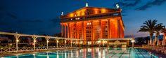 Kaya Artemis Resort & Casino   Kaya Hotels & Resorts