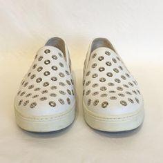 Prada Sneakers $195 #prada #Pradashoes #NSE #northshoreexchange