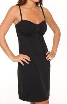 Tommy Bahama Pearl Solids Swim #Dress #swimwear #resort wear