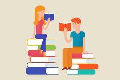 У вас растет любознательный подросток, который увлекается историей, искусством, наукой и прочими интересными темами? Тогда эта статья для вас. Здесь собраны лучшие произведения в жанре нон-фикшн для детей от 8 до 14 лет. Некоторые темы покажутся особенно необычными: кроме книг об искусстве, дизайне или религии вы найдете ответы на вопросы, которые тревожат всех подростков , а также их родителей.