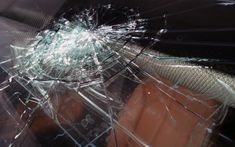 When you are in a hurry & see that your car's windscreen is damaged. At this time, you need a quick help & you can get this help with them at CSR Windscreens in Perth.  #PerthWindscreensRepair #WindscreenRepair  #WindscreenReplacement #WindscreenReplacementPerth