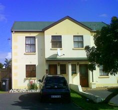 Parklands, Blouberg Property for sale - Rawson Property Group Flats For Sale, Cape Town, Property For Sale, Houses, Mansions, Group, House Styles, Home Decor, Homes