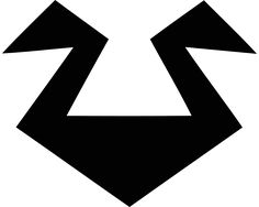 File:Svarog Symbol (Stargate).svg