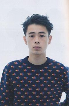 4 Things a Man Can Do to Look Fresh – Attire Club by Fraquoh and Franchomme Japanese Men Hairstyle, Japanese Haircut, Korean Men Hairstyle, Japanese Hairstyles, Korean Hairstyles, Cool Haircuts, Haircuts For Men, Asian Man Haircut, Korean Haircut Men