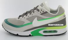 air max classic bw miami south beach collection   june 2008