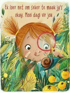 Illustrations by Lucy Fleming illustration Art And Illustration, Character Illustration, Book Illustrations, Illustration Fashion, Dibujos Cute, Belle Photo, Cute Drawings, Cute Art, Illustrators