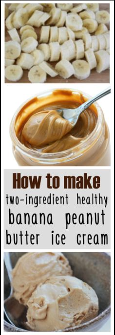 1000+ images about sweet tooth on Pinterest | Ripped recipes, Protein ...