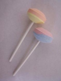 Lolly' s