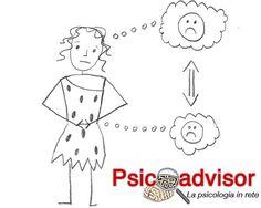 Il cervello addominale: ecco come le emozioni provocano disturbi digestivi e intestinali