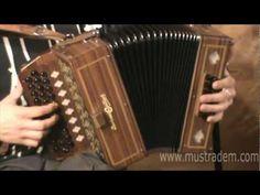Milleret - Pignol / Vidéos pédagogiques / gammes 3/3