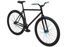 NS Bikes Analog Bike 2013
