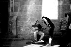 Música en el Gótico
