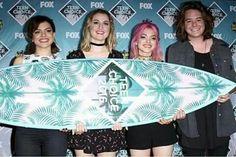 so proud of them
