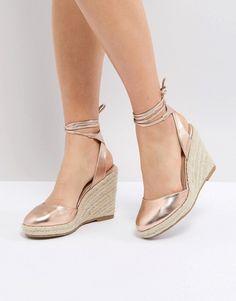f11936765f4b4 770 Best ♥ shoes images