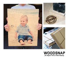 www.woodsnap.com #woodsnap #printsonwood #wood #canvas #wedding #photography #unique #gifts #anniversary