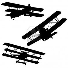 """How cool would it be to make a fabric wall decal out of our """"Aviator"""" fabric- a vibrant print of famous aviation pioneers- in the shape of a vintage plane? Awesome for a pre-teen or kid... or adult. :) Here's the fabric: http://www.habermanfabrics.com/index.php?route=product/product&keyword=digitally%20printed%20cotton&product_id=3439"""