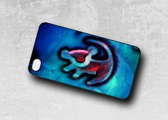 Lion King iPhone Case Hakuna Matata Disney by TopQualityCase, $8.99