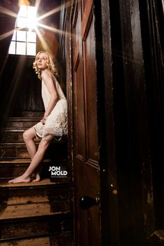 London Fashion Photography by www.jonmoldphotography.com