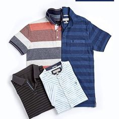 Men's Polo Collar T-Shirt - Buy Polo Collar T-Shirts from Myntra at best price in India. Shop for polo Neck T-Shirts in printed, solid, checked & striped patterns. With a range of brands offering polo t-shirts with their own signature styles Mens Polo T Shirts, Casual Shirts For Men, Polo Logo, Fashion Games, Menswear, Mens Fashion, Online Shopping, Polo Online, Mens Tops