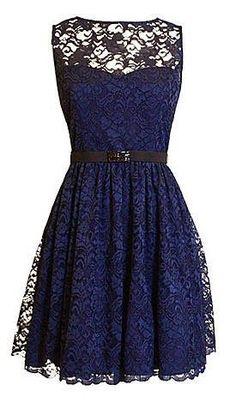HERMOSO VESTIDO Y SOBRE TODO EL COLOR----.. LO AMO ♥♥ - black lace dress, long ladies dresses, black formal dresses *sponsored https://www.pinterest.com/dresses_dress/ https://www.pinterest.com/explore/dresses/ https://www.pinterest.com/dresses_dress/vintage-dresses/ http://www1.macys.com/shop/womens-clothing/dresses?id=5449