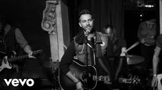 Check out Mondo Cozmo on tour this year!