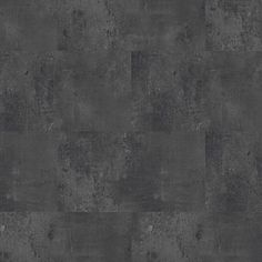 Gratis Muster: Graphite Shimmer Click (301)