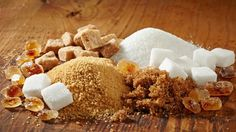 Zucker ist Gift für den Körper. Daran besteht mittlerweile kein Zweifel mehr. Zum Glück gibt es aber einige gesunde Alternativen!
