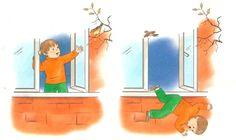 (2015-07) Læne sig ud af vinduet