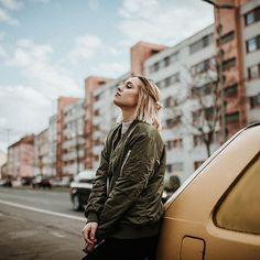 tb to one of my fav sessions the last few weeks w. @kathiistkeinengel #dominikgarban #photography #shooting #outdoor #girl #model #fujifilm #16mm #photo #potd #portrait #portraitmood #portraitpage #ftwotww #portraitsmag #wearethepeoplemag #discoverportrait #profile_vision #portraitphotography #majestic_people #featuremeflake #portraitfestival #xelfies #featurepalette #lookslikefilm #instakwer #hinfluencercollective #thep0rtraitproject @portraitsmag @portraitfestival @earth_portraits…