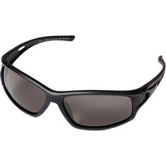 7afe1d85ffb New OO9188-58 Authentic Oakley Flak 2.0 XL Prizm Deep Water Polarized  Sunglasses