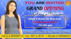 Best weight loss center in karnal