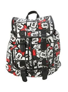 Disney Backpack for teens | clothing shoes jewelry luggage travel gear backpacks kids backpacks