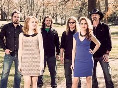 Rivertown Country Band Booking Kansas City 816 734 4558 Http