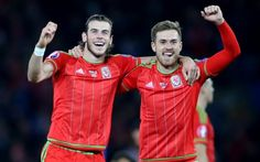 Chris Coleman is Wales team manager. He has announced Wales's provisional 29 man squad list.
