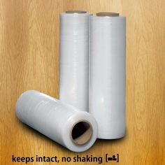 3 Inches Stretch Film Roll for Products Packaging Stretch Film, Bubble Wrap, Rolls, Wraps, Packaging, Plastic, India, Free Shipping, Stuff To Buy