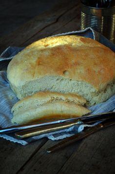 Vegan Bread, Ciabatta, Baking, Food, Advent, Drink, Beverage, Bakken, Eten