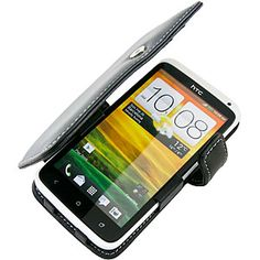 #Monaco #Executive Leather Case for #HTC One X $29.99 From #DayDeal