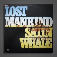 lost-mankind-satin-whale